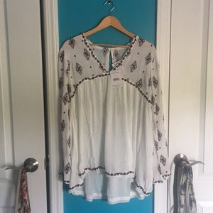 Free People Dress (*NEVER WORN*)